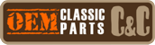 OEM Classic Parts - Custom and Commercial