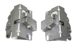 genuine_vw_door_lock_mechanisms_sold_as_a_pair_56-1fslash64