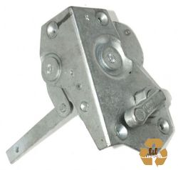 genuine_vw_door_lock_mechanism_right_56-63