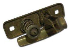 genuine_vw_front_bonnet_slam_guide_pin_release_unit_65-74--and--type_3