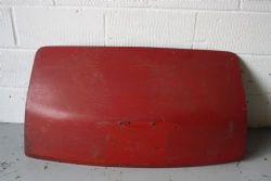 genuine_vw_type_3_notch_back_boot_lid_used