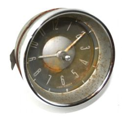 genuine_vw_early_type_3_clock_used