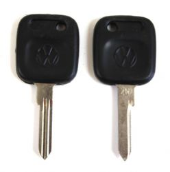 genuine_r_code_key_blank_for_vw_brazil_bus