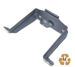 genuine_vw_air_box_stand_bracket_1700cc-2000cc_type4__aircooled_engines