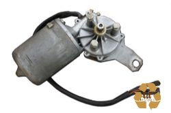 genuine_vw_swf_wiper_motor_rhd_used_68-79