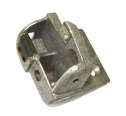 nos_genuine_vw_split_bus_slide_door_retainer_bracket