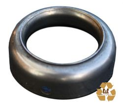 genuine_vw_bearing_for_the_top_of_the_steering_column_check-74