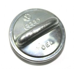 nos_genuine_vw_fuel_cap_with_gasket_t2_55-67_or_oil_cap_all_47-79