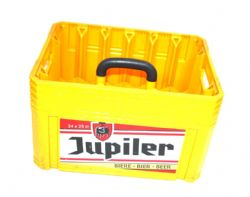 genuine_jupiler_beer_crate