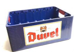 genuine_duvel_beer_crate